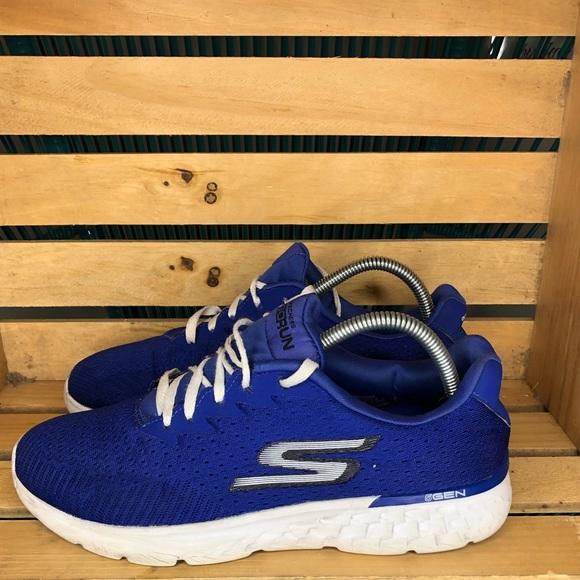 Run 5gen Running Shoe Mens